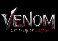 Venom: Let There Be Carnage - Entertainment