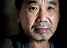 Haruki Murakami - People