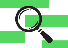 Naver to Terminate Real-Time Search Service - Focus