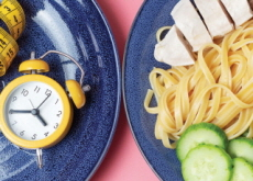 Is Intermittent Fasting Healthy? - Debate