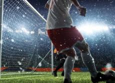 How JP Morgan Chase Got European Football Wrong - In Spotlight