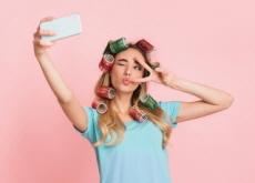 The Dangers of Digital Beauty - Culture/Trend