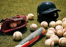 The History of Baseball - History