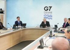 The G7 Summit and South Korea - National News I