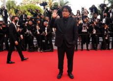Cannes Film Festival - Entertainment