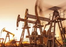 Oil Production Disagreement Causes Rift Between Saudi Arabia and UAE - World News I