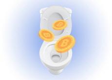 Korean Toilet Turns Waste Into Power - Focus