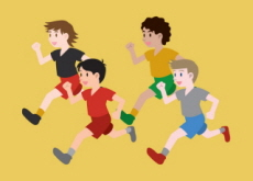 New Sports at the Tokyo Olympics - Sports