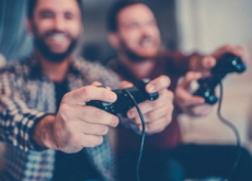 Netflix Moves Into the Video Game Market - In Spotlight