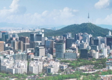 Seoul Ranked 11th Most Livable City - Focus