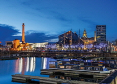 Liverpool Dropped From UNESCO World Heritage List - Headline News