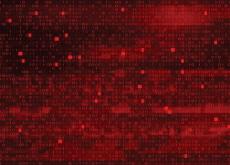 The 'Pegasus' Spyware Scandal - World News I