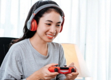 Should Video Games Be Banned for Young People? - Debate