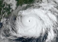 Hurricane Ida Ravages the U.S.' Northeast - Science