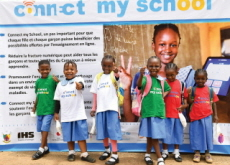 """UNICEF Reaches Out to the """"Digital Generation"""" on IDG 2021 - World News I"""