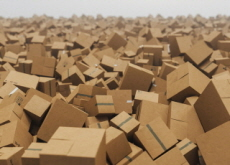 When Will the Global Supply Chain Crisis End? - World News I