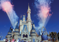 The World's Most Popular Amusement Parks - Special Report