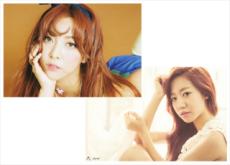 Underappreciated K-pop Stars - Entertainment