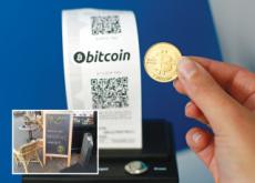 The Revolutionary Bitcoin - Special Report