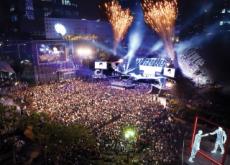 Celebrating Korean Pop Culture - Entertainment