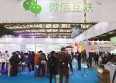 Chinese Tech Companies Surge, Just Might Change the World - Headline News
