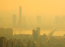 Allow Free Public Transit to Reduce Pollution & Stress - Debate