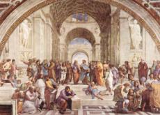 The Renaissance - Arts