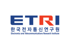 Big Leap In Linguistic Technology - National News I