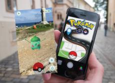 Pokemon Go Lands In Korea - National News II