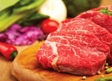 More Reasons To Eat Less Red Meat - Science