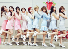 TWICE To Make Japan Debut - Entertainment