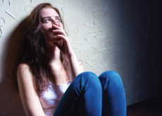 Shifting Perception Of Clinical Depression - Special Report