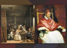 Diego Vel?zquez: Master Of Realism. - Arts