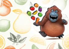 Does Fruit Make Brains Bigger? - Science