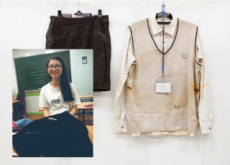 Students' Remains And Items Recovered From Sewol - National News II