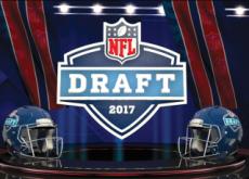 The 2017 NFL Draft  - Sports