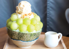 Bingsu: The Next Korean Trend To Conquer The World? - Culture/Trend