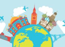 Korea World Travel Fair - In Spotlight