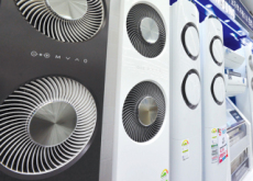LG Air Conditioners Surpassed by Gree Electric - Focus