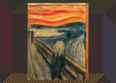 Edvard Munch - Arts