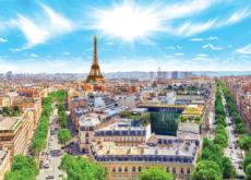 Paris: The City of Romance - Special Report