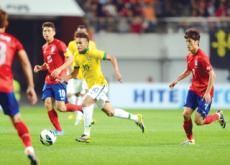 Neymar Purchased For 222 Million Euros! - Sports