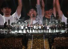 25 Years Of Seo Taiji - Entertainment