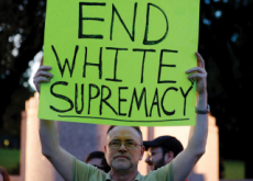 From White Jesus To White Supremacy - Special Report
