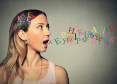 Why Study Modern Languages? - Culture/Trend