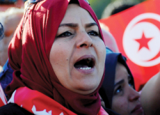 Tunisia Allows Women To Marry Non-Muslims - World News II