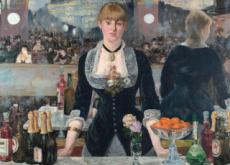 Edouard Manet - Arts