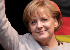 Angela Merkel Wins German Election - Headline News