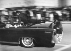 The Mysteries Around The JFK Assassination - Special Report