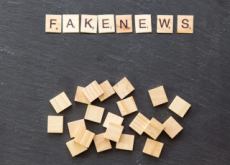 Filtering Fake News With AI - National News II